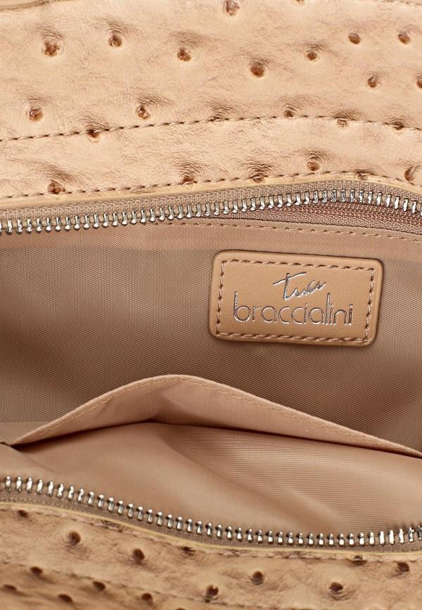 Сумка Braccialini B8383: изображение 5
