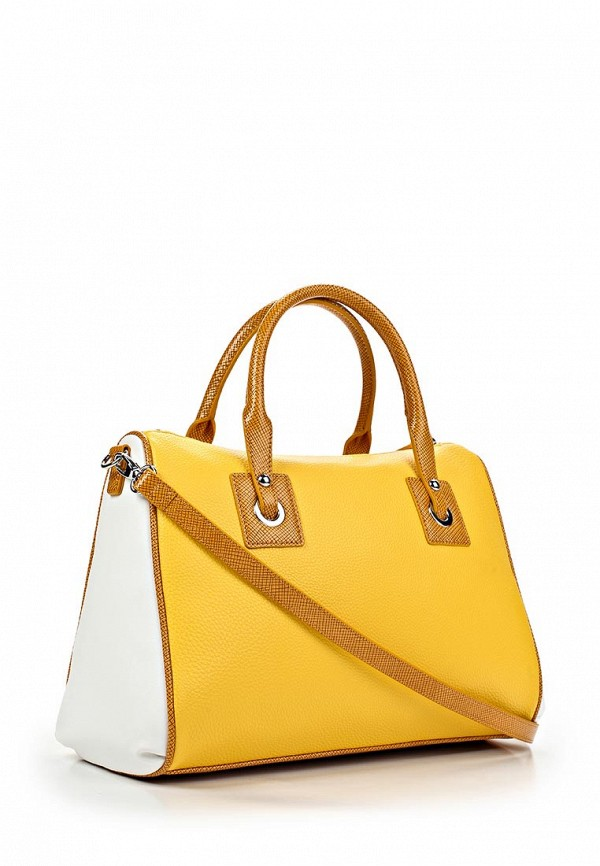 Большая сумка Braccialini B8472: изображение 2