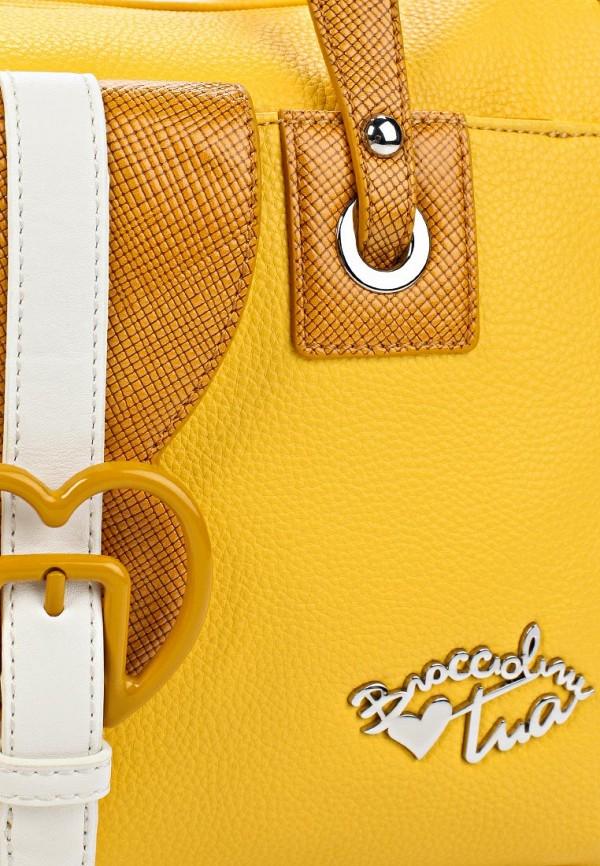 Большая сумка Braccialini B8472: изображение 3