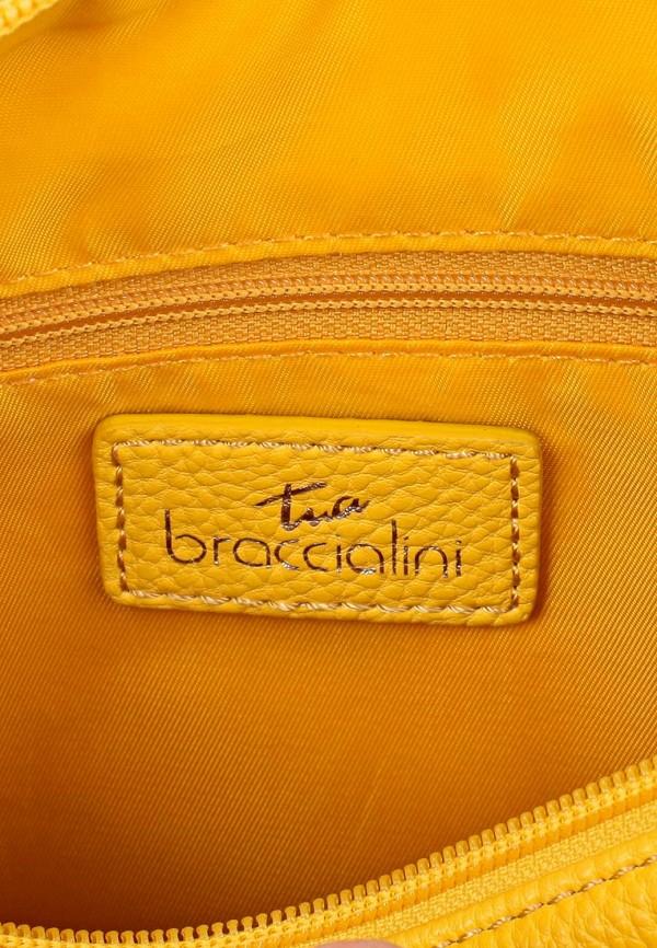 Большая сумка Braccialini B8472: изображение 4