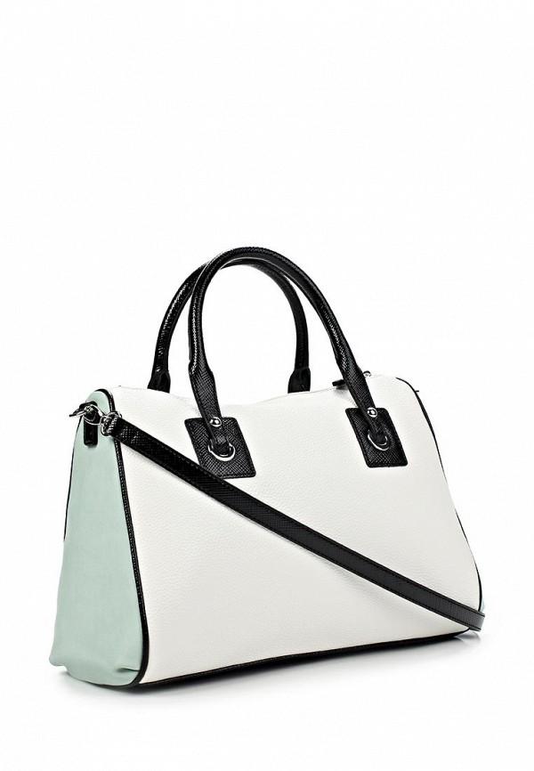 Большая сумка Braccialini B8472: изображение 6