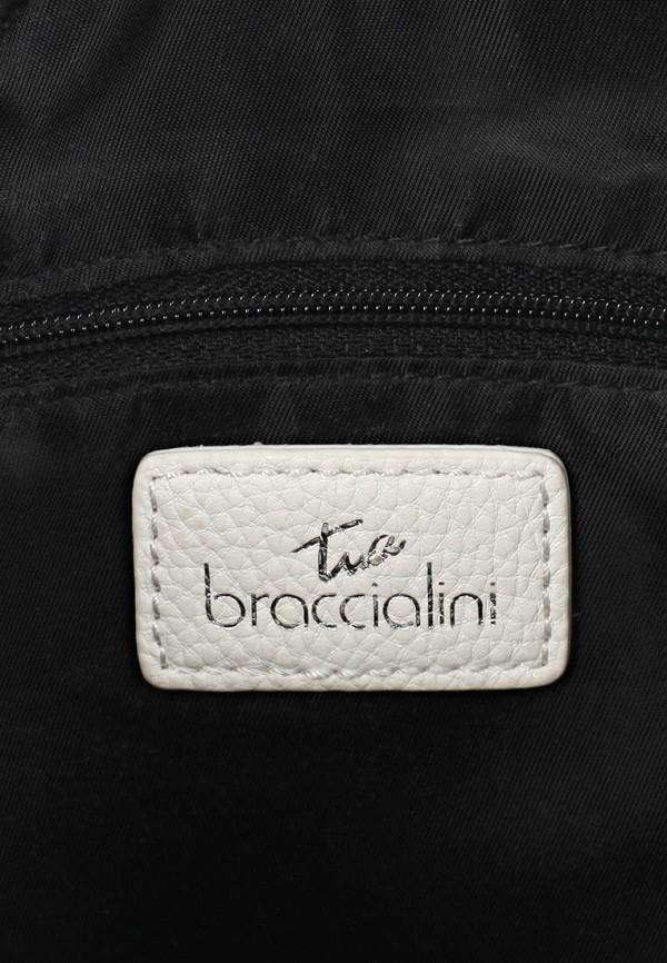Большая сумка Braccialini B8472: изображение 8