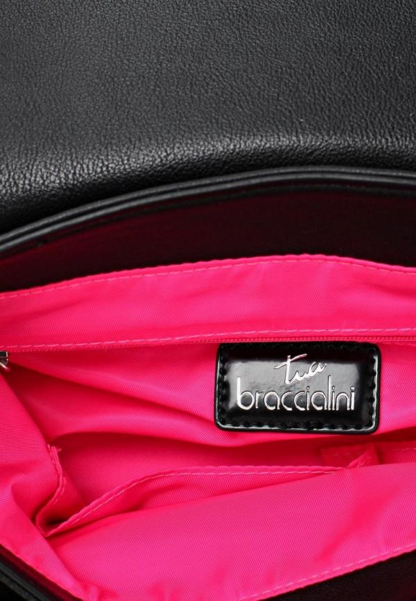 Сумка Braccialini B8480: изображение 5