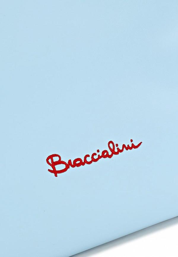 Сумка Braccialini B8362: изображение 3