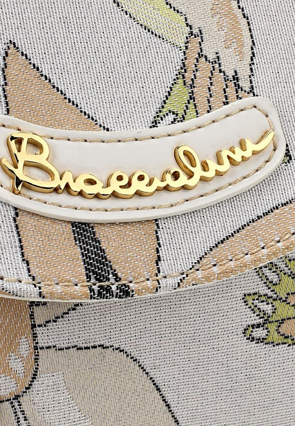 Сумка Braccialini B8747: изображение 3