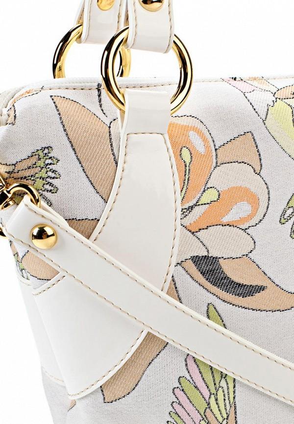Большая сумка Braccialini B8733: изображение 4