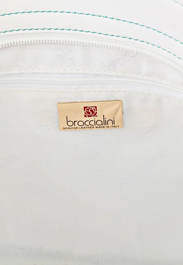 Сумка Braccialini B8744: изображение 11