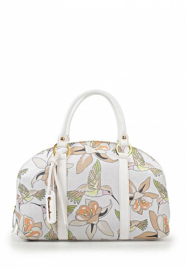 Большая сумка Braccialini B8262: изображение 2