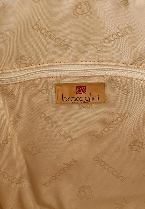 Большая сумка Braccialini B8262: изображение 11