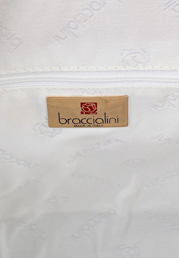 Большая сумка Braccialini B8262: изображение 17