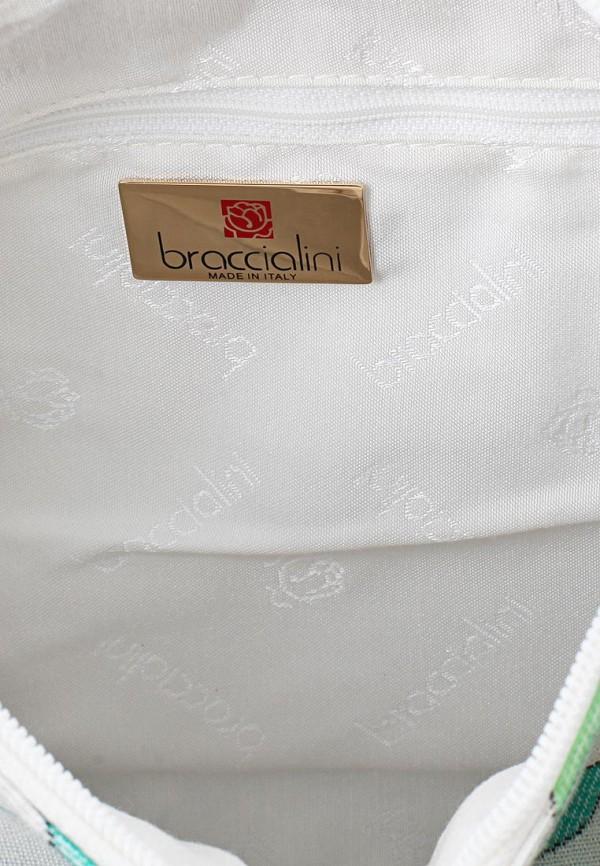 Сумка Braccialini B8260: изображение 17