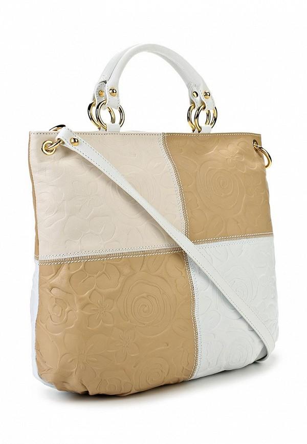 Большая сумка Braccialini B8701: изображение 3