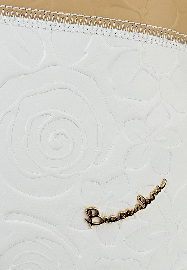Большая сумка Braccialini B8701: изображение 5