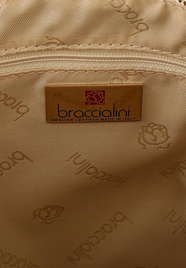 Большая сумка Braccialini B8701: изображение 7