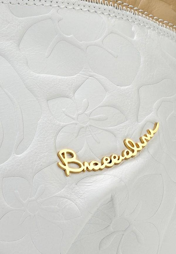 Клатч Braccialini B8702: изображение 5