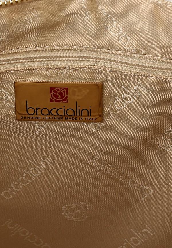 Клатч Braccialini B8702: изображение 7