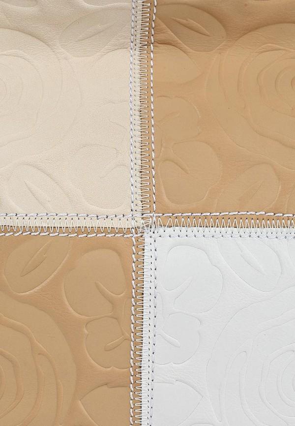 Кожаная сумка Braccialini B8700: изображение 4