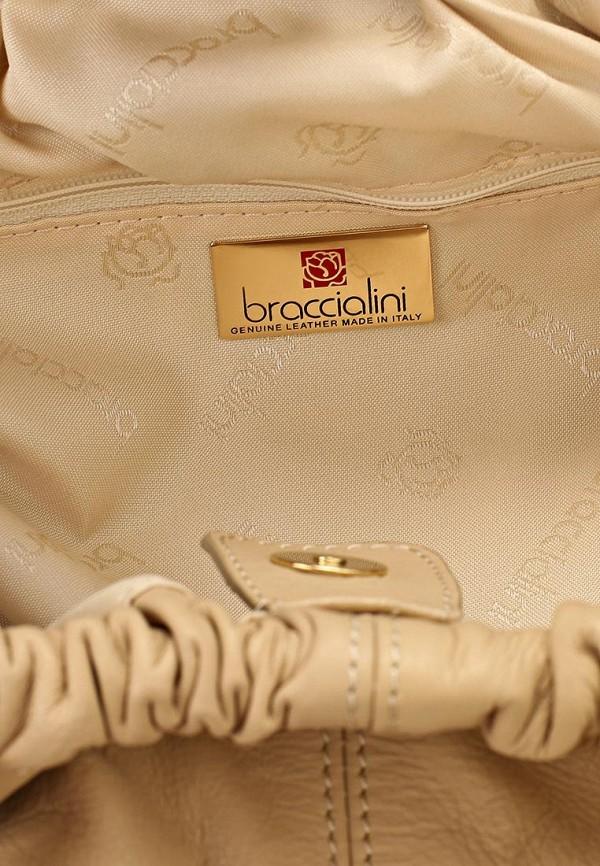 Клатч Braccialini B8560: изображение 4