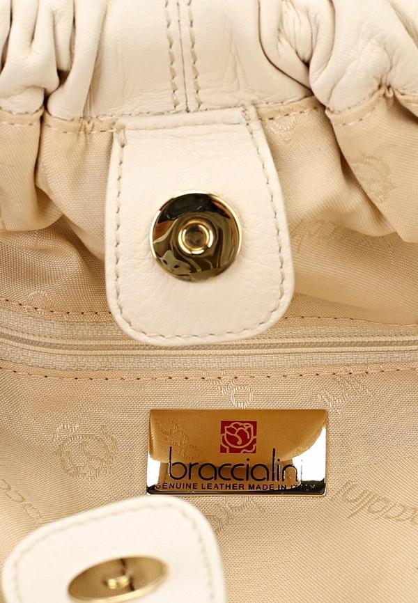 Клатч Braccialini B8560: изображение 11