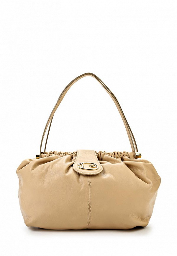 Кожаная сумка Braccialini B8562: изображение 2
