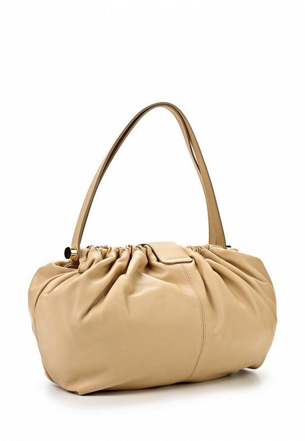 Кожаная сумка Braccialini B8562: изображение 3