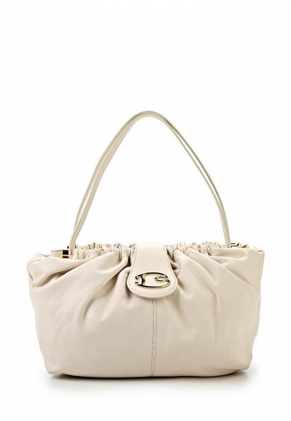 Кожаная сумка Braccialini B8562: изображение 8