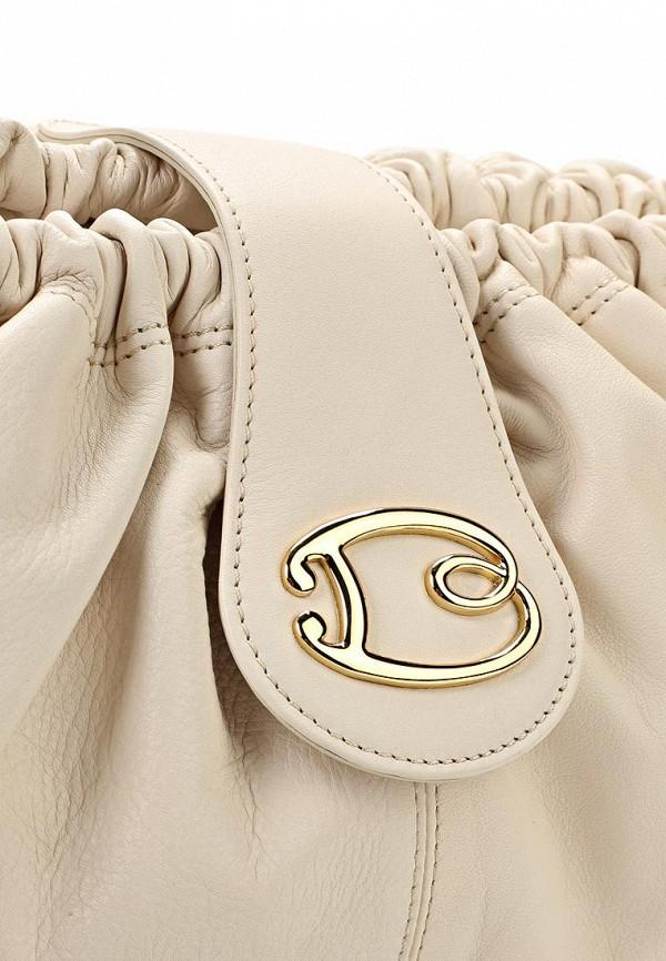 Кожаная сумка Braccialini B8562: изображение 10