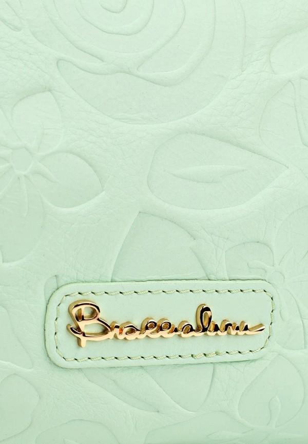 Кожаная сумка Braccialini B8724: изображение 9