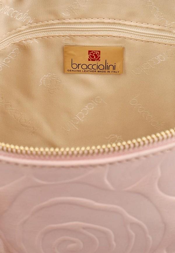 Сумка Braccialini B8724: изображение 6