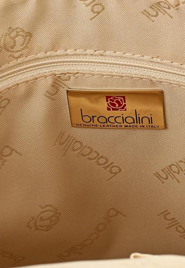 Сумка Braccialini B8720: изображение 4