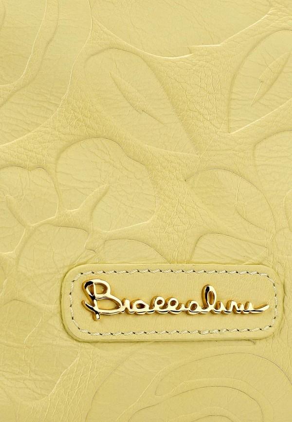 Сумка Braccialini B8720: изображение 3