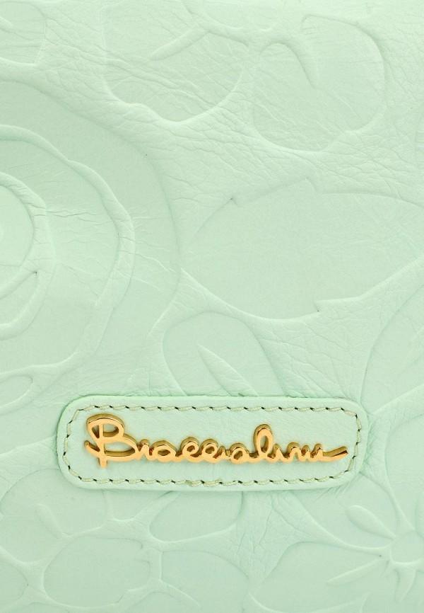 Сумка Braccialini B8720: изображение 5