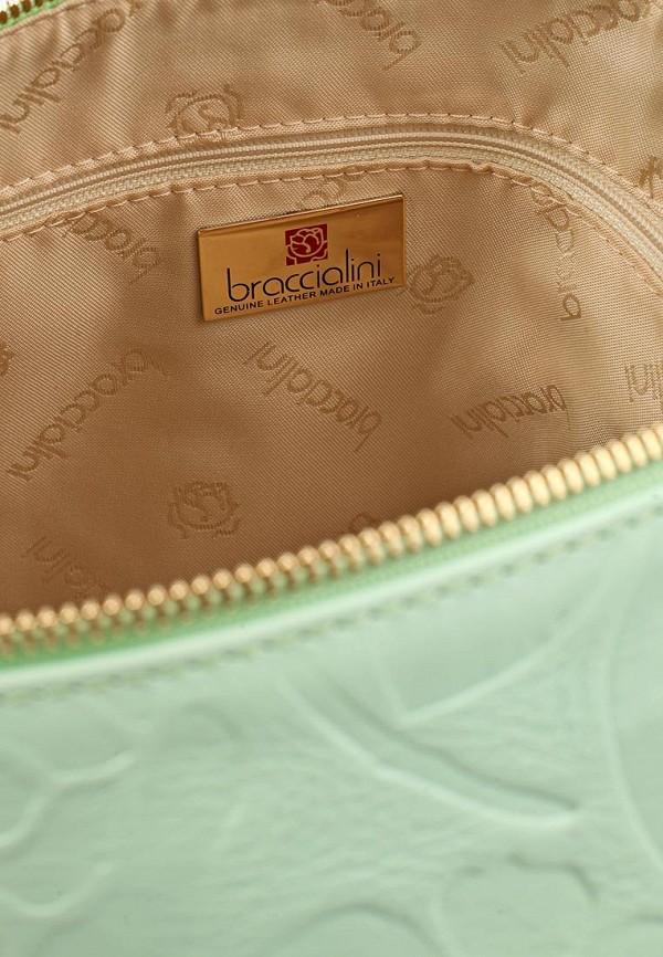 Сумка Braccialini B8720: изображение 6