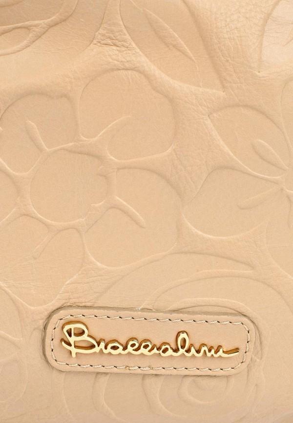 Кожаная сумка Braccialini B8720: изображение 11