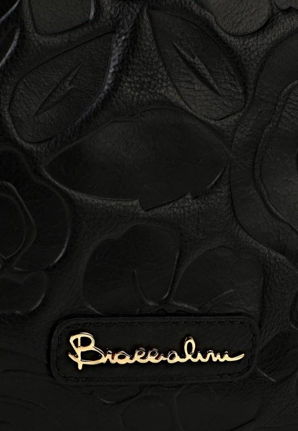 Клатч Braccialini B8721: изображение 5