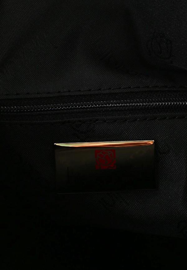 Клатч Braccialini B8721: изображение 7