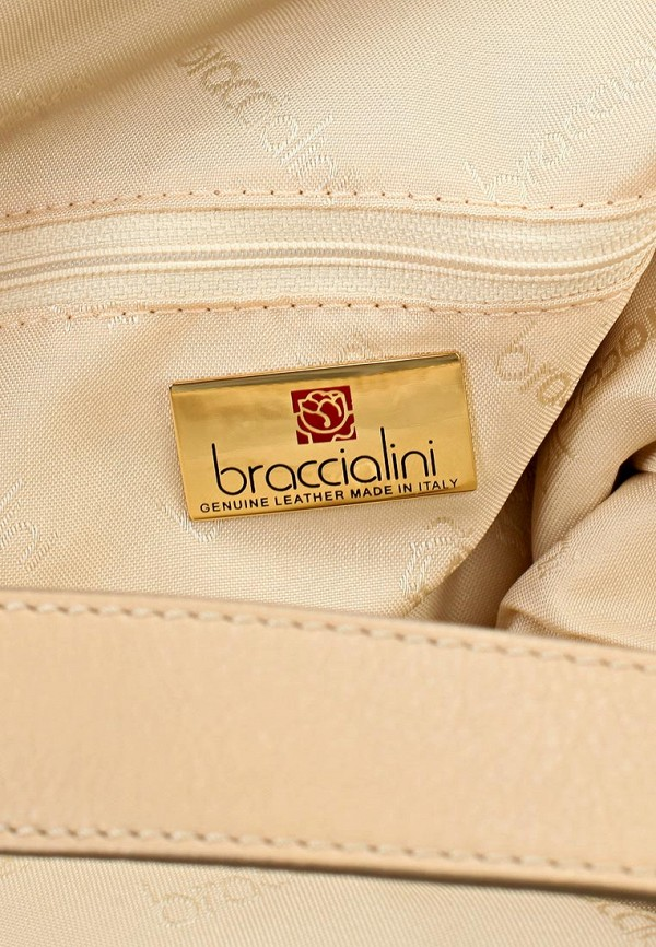 Сумка Braccialini B8723: изображение 6