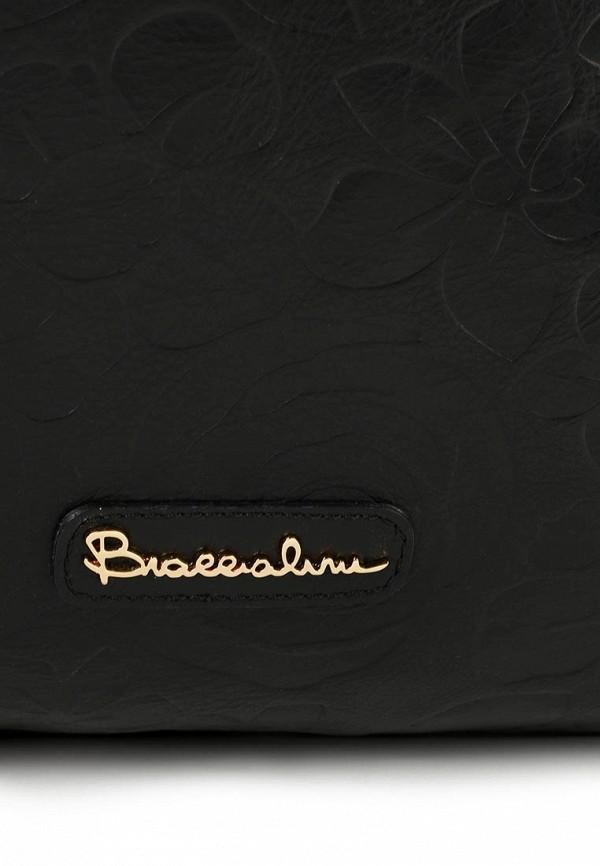 Сумка Braccialini B8723: изображение 3