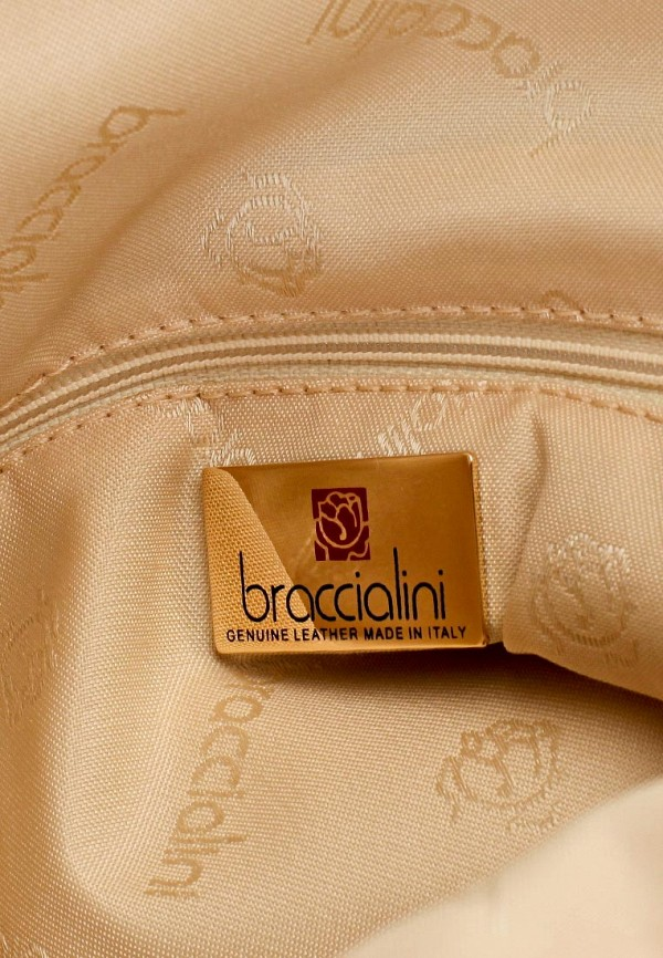 Сумка Braccialini B8723: изображение 12