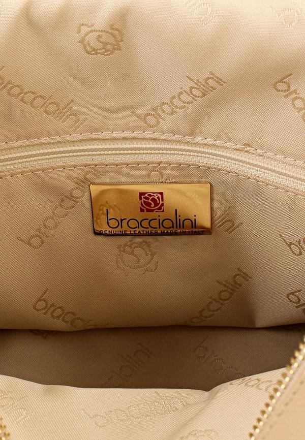 Клатч Braccialini B8725: изображение 18