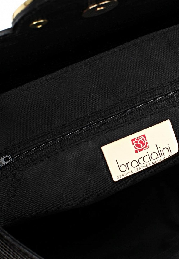 Сумка Braccialini B8534: изображение 5