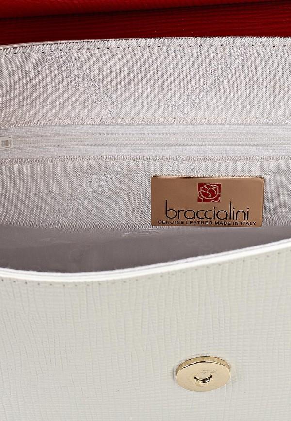 Клатч Braccialini B8534: изображение 7