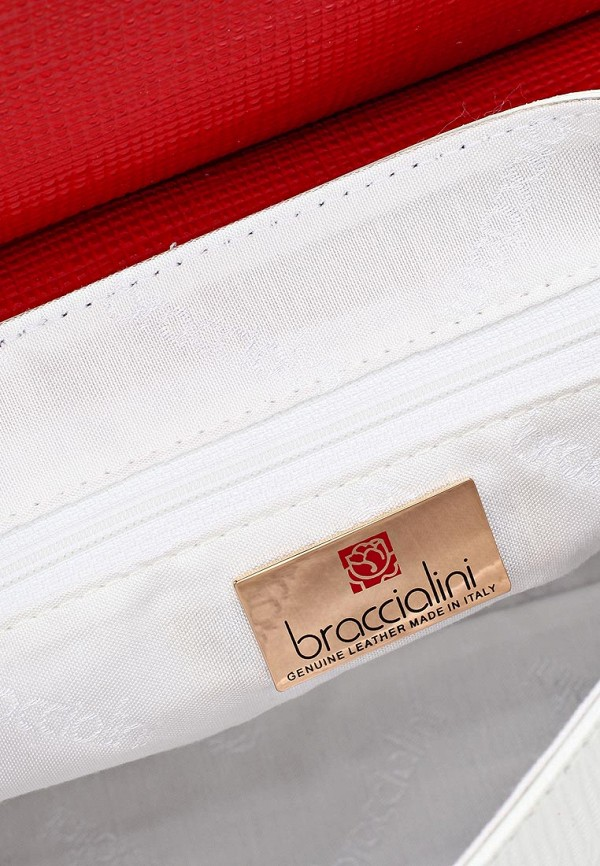 Сумка Braccialini B8533: изображение 4