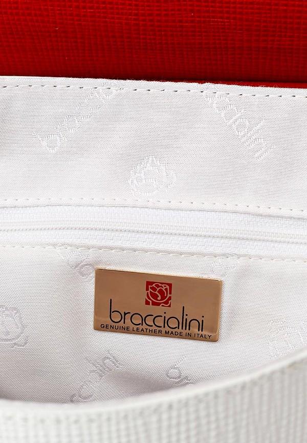 Клатч Braccialini B8535: изображение 7