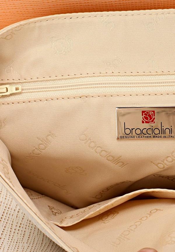 Сумка Braccialini B8535: изображение 5