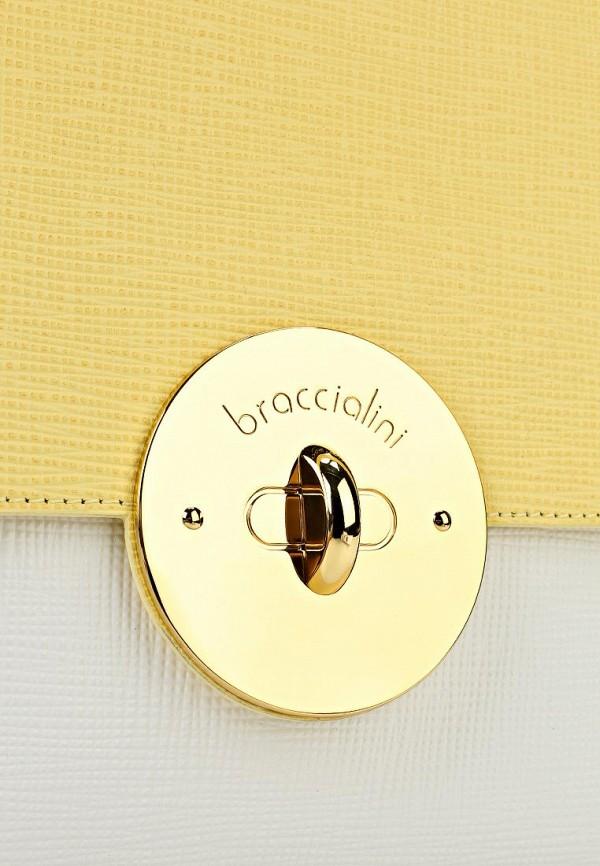 Клатч Braccialini B8535: изображение 5