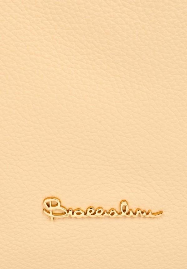 Сумка Braccialini B8581: изображение 5