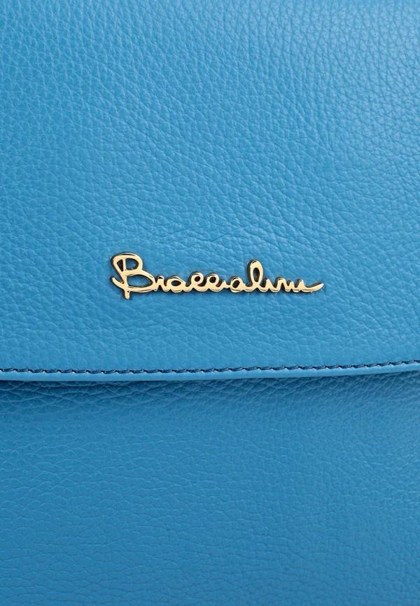 Сумка Braccialini B8580: изображение 3