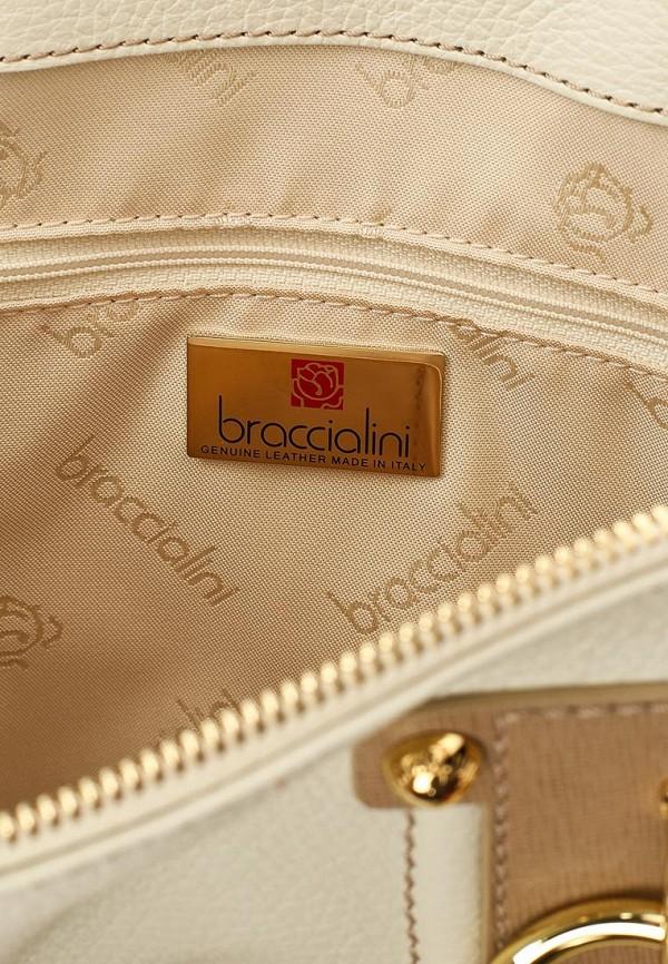 Сумка Braccialini B8600: изображение 4