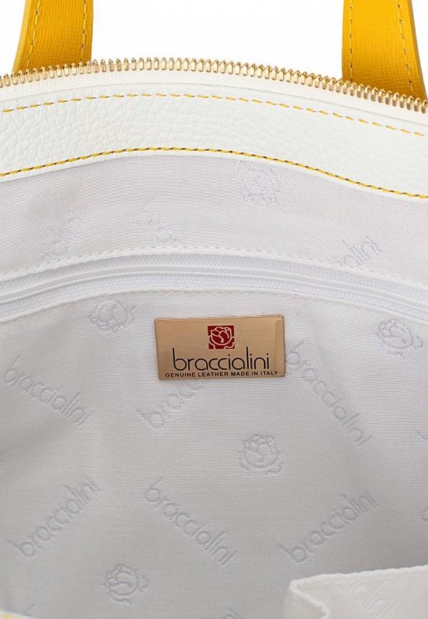 Клатч Braccialini B8600: изображение 9